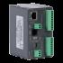 GLC-196R PLC CPU Modülü