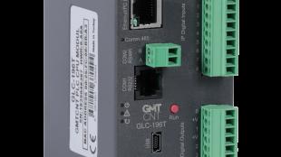 GLC-196T PLC CPU Modülü