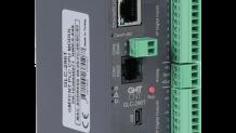 GLC-296T PLC CPU Modülü