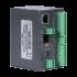 GLC-396R PLC CPU Modülü