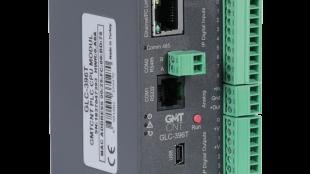 GLC-396T PLC CPU Modülü