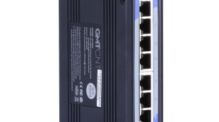 G-6408