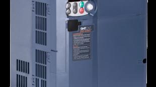 GMD 0.75 kW ~ 15 kW