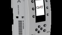 GSR-2118R