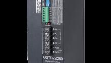 GSTD-22280