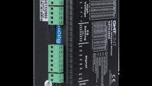 GSTD-2860