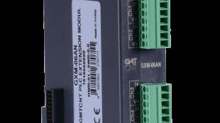 GXM-06AN