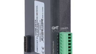 GXM-08TA