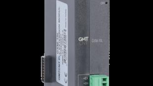 GXM-10L