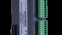 GXM-16TA