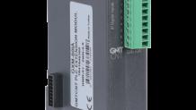 GXM-80IA